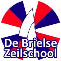 de-brielse-zeilschool